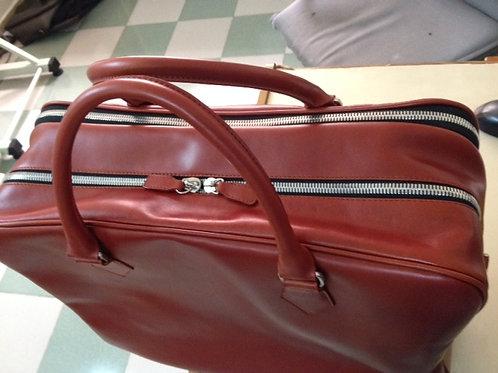 Túi da nữ 06