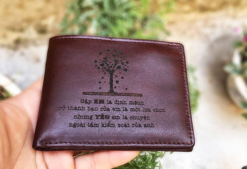 nhận làm ví da theo yêu cầu - 02