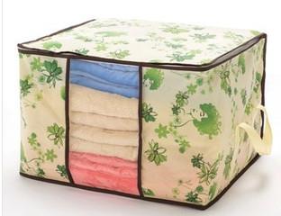Kinh nghiệm chọn xưởng sản xuất túi đựng chăn mền chất lượng tại tphcm