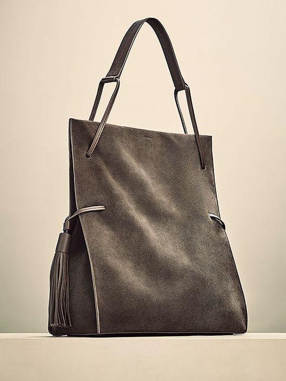 công ty túi xách sài gòn - mẫu 09