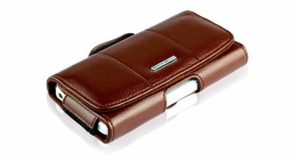 một số mẫu bao da điện thoại đẹp được sản xuất tại các cơ sở - mẫu 09