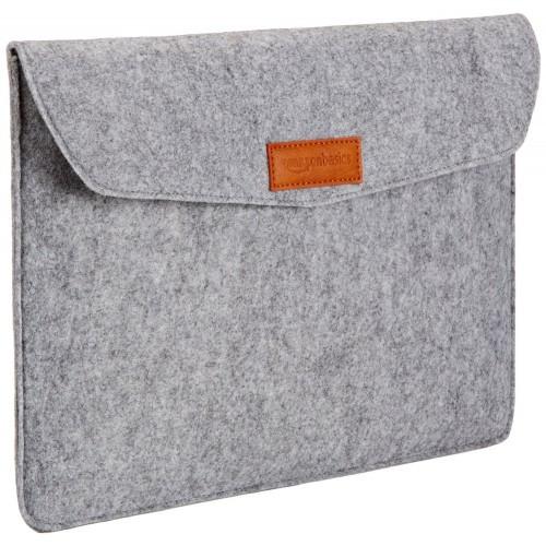 xưởng sản xuất túi chống sóc - mẫu 04