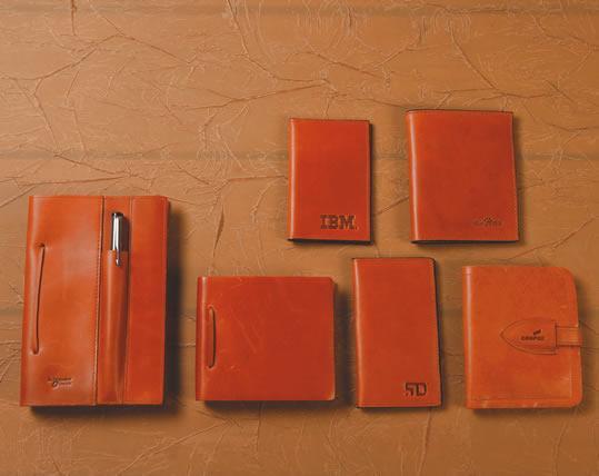 quy trình sản xuất sổ da - 01