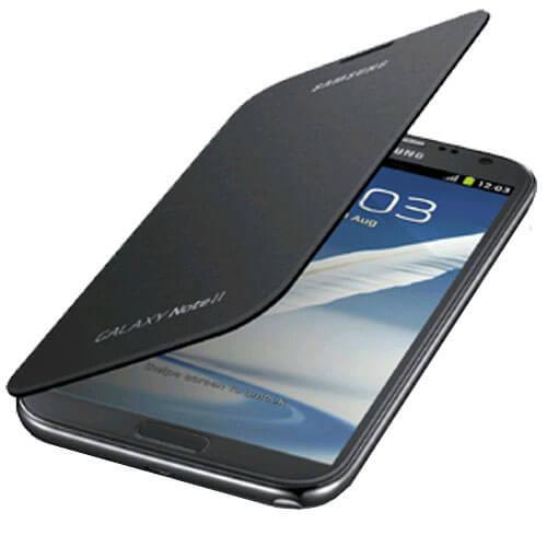 một số mẫu bao da điện thoại đẹp được sản xuất tại các cơ sở - mẫu 04