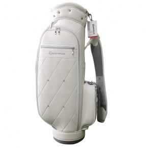 sản xuất túi golf - hình 4
