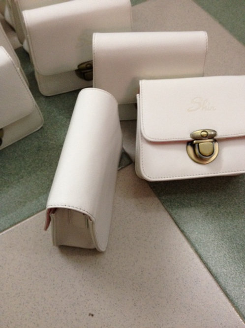 Túi da nữ 01