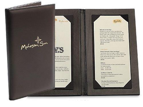 sản xuất sổ da menu 04