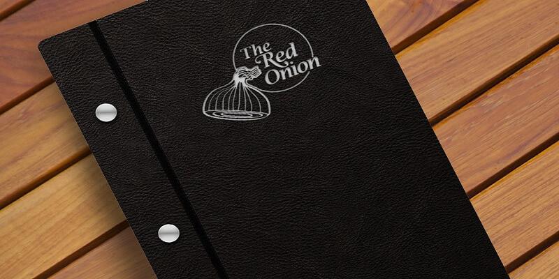 sản xuất sổ da menu 02