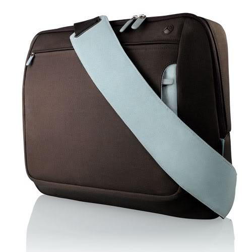 công ty may balo đeo chéo để đựng laptop