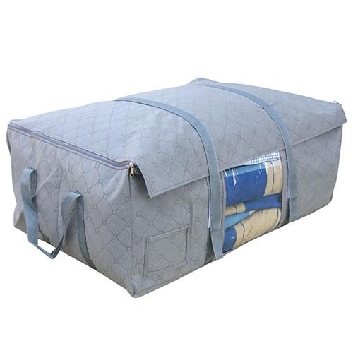 xưởng sản xuất túi đựng chăn mền - mẫu 06