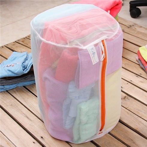 công ty may túi giặt khăn