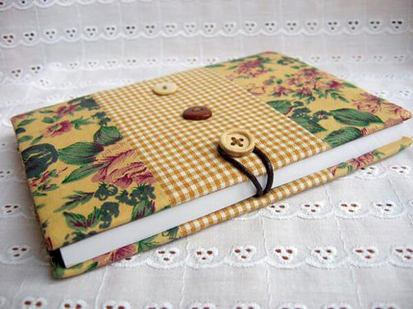 sản xuất sổ tay quà tặng - 04