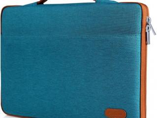 Kinh nghiệm chọn xưởng sản xuất túi chống sốc giá rẻ tại tphcm