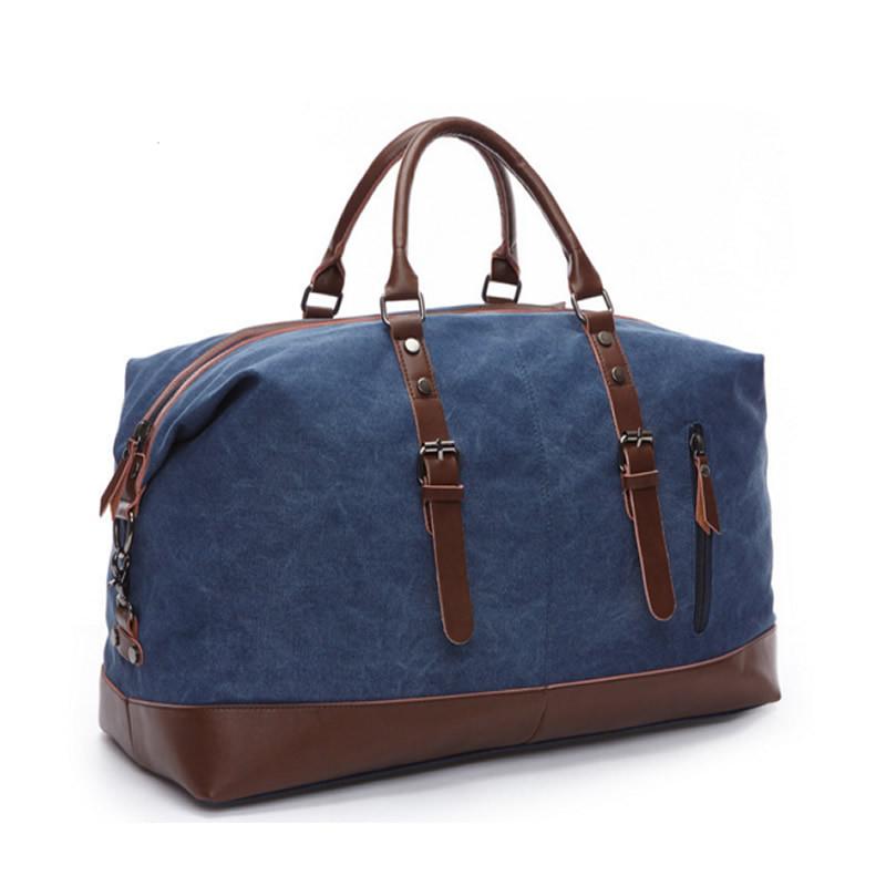 xưởng sản xuất túi xách du lịch- mẫu 04