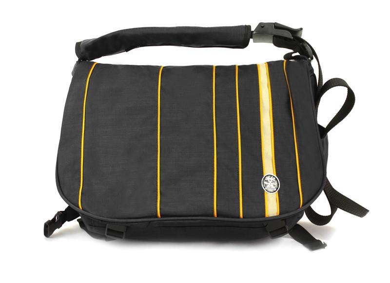 công ty sản xuất túi balo đeo chéo đựng laptop