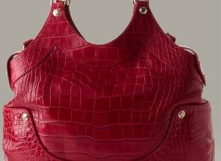Kinh nghiệm chọn công ty sản xuất túi xách giá rẻ tại tphcm