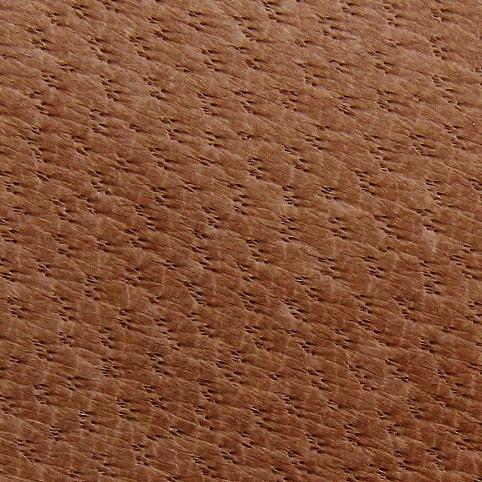 da lợn - chất liệu thường dùng tại các công ty nhận gia công túi xách da
