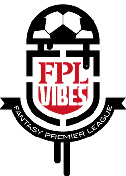 FPL Vibes Red Logo PNG.png