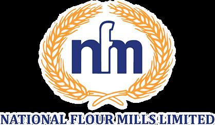 NFM_Logo.png