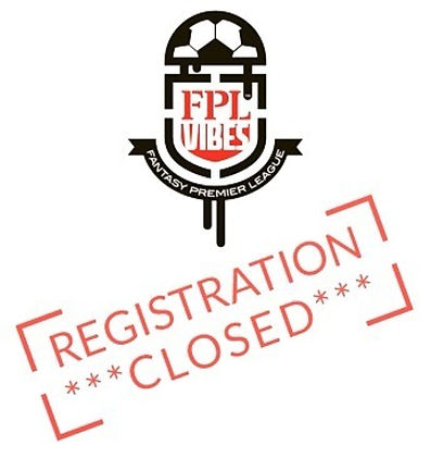 FPL Registration Closed.jpeg