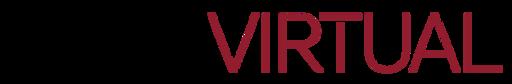 ROSE Virtual Logo (transparent)_edited.png
