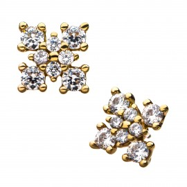 14kt-gold-threadless-with-prong-set-peta