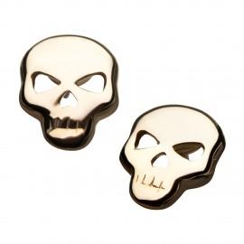 14kt-gold-threadless-skull-top