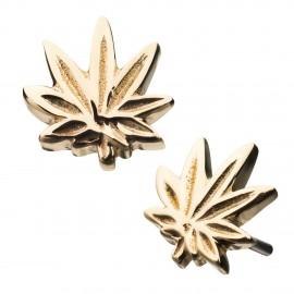 14kt-gold-threadless-pot-leaf-top