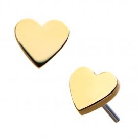 14kt-gold-threadless-heart-top