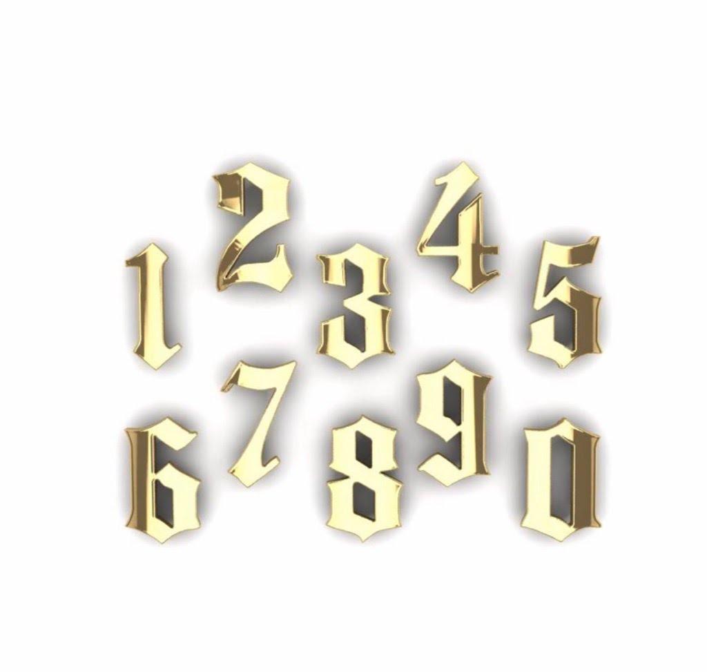 8db60d913b91c3ba010a68d103e0a6e34fc7c63e