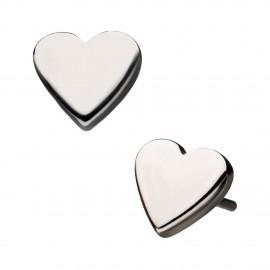14kt-white-gold-threadless-heart-top