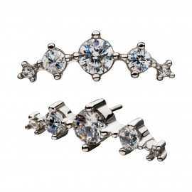 14kt-white-gold-threadless-5-clear-cz-to