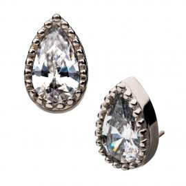 14kt-white-gold-threadless-with-clear-cz