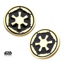 14kt-gold-star-wars-imperial-symbol-stud