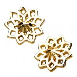 14kt-gold-threadless-flower-top