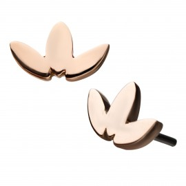 14kt-rose-gold-3-leaf-flat-low-profile-t