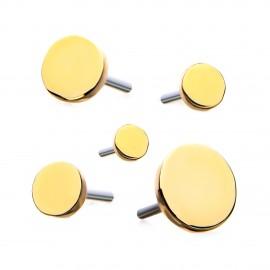 14kt-gold-threadless-disk-top