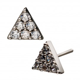 14kt-white-gold-threadless-with-pave-set