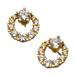 14kt-gold-threadless-with-3mm-prong-set-