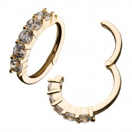 14kt-yellow-gold-prong-set-5-clear-cz-ge