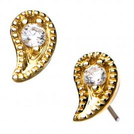 14kt-gold-threadless-round-clear-cz-tear