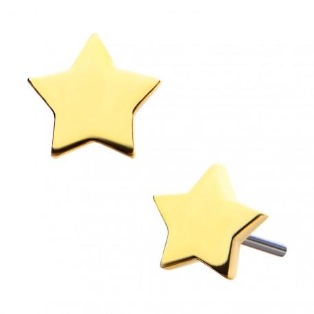 14kt-gold-threadless-star-top