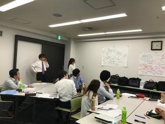 アクタス税理士法人 大阪事務所様