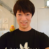 プロフィール写真(えのき).jpg