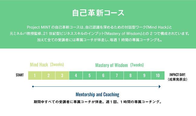 program_2-1.jpg