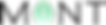 MINT Logo Gradient.png
