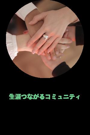program4.png
