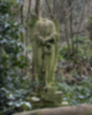 abney park.jpg