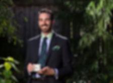 bespoke-suit_edited_edited_edited.jpg