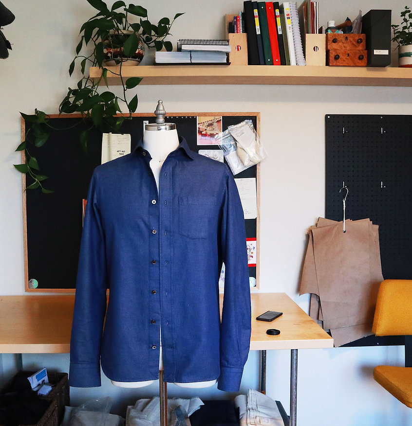 blue-shirt-#1.jpg